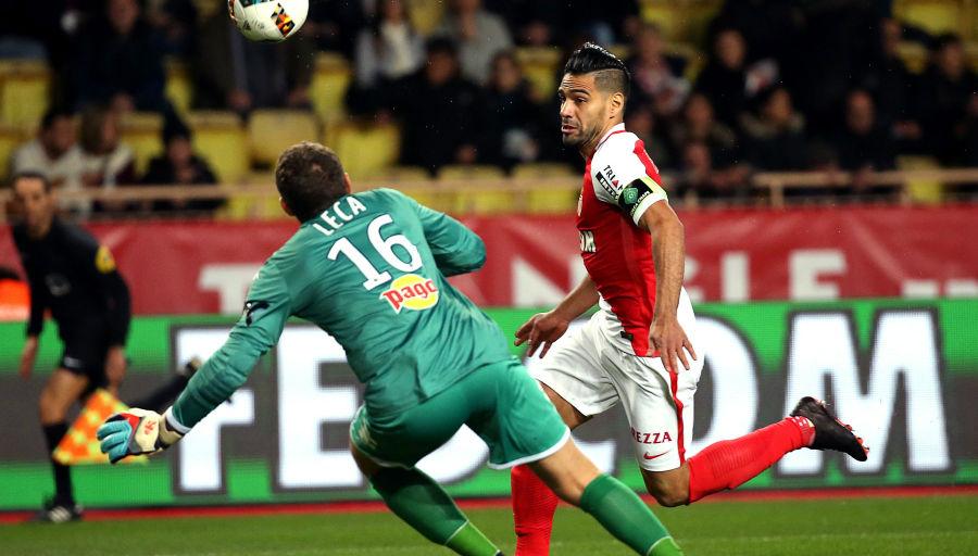 photo football.fr