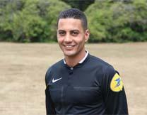 Karim ABED