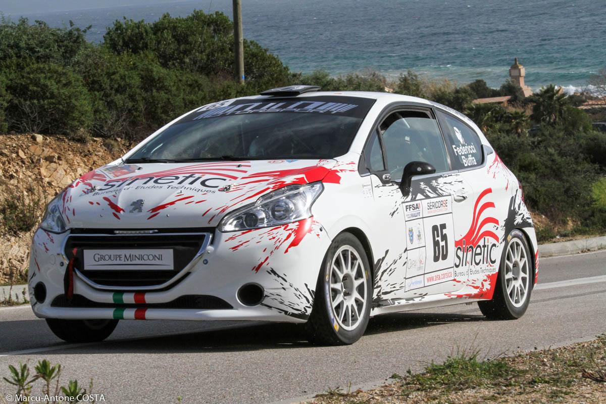 Federicci-Buffa (Corse Net Infos)
