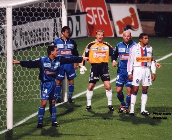 FERREIRA, VALERY,DURAND, CASANOVA et ANDERSON