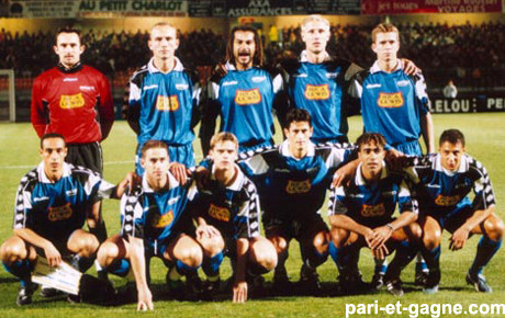 TROYES 01-02