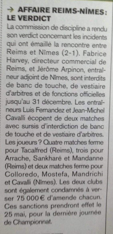 France -Football