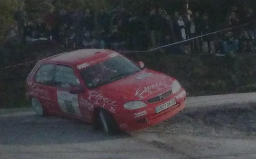 Jean Antoine FIORI