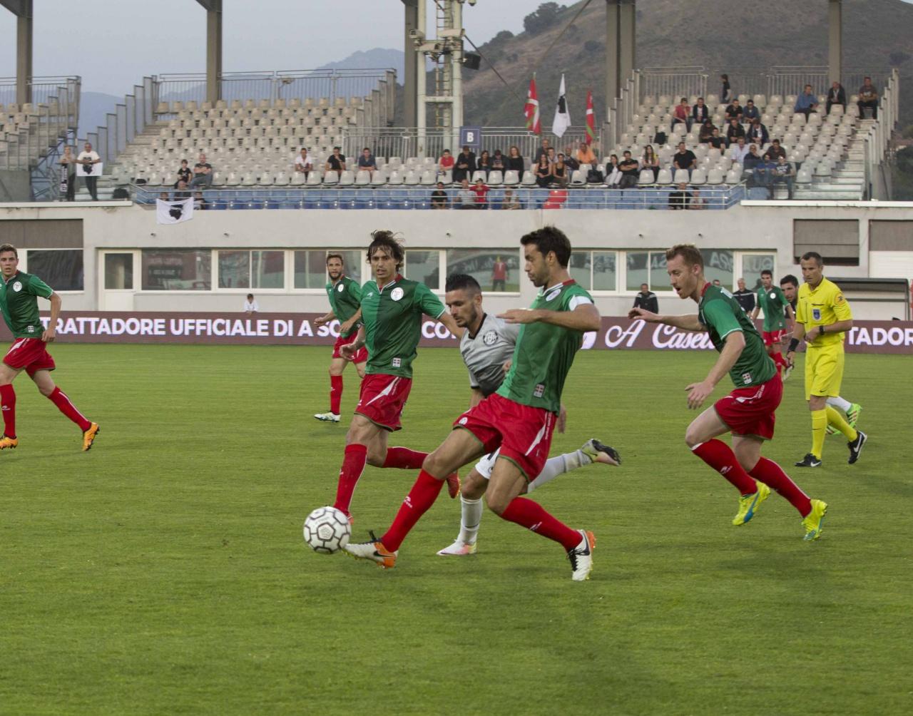 Photo www.corse.fr