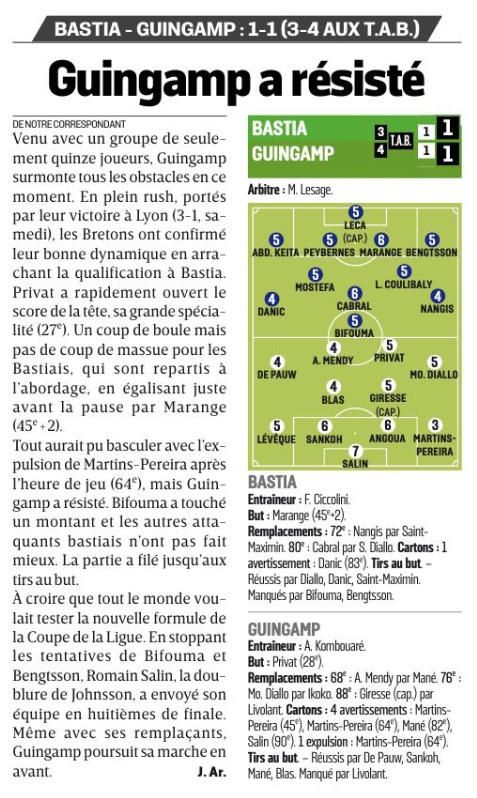 L'Equipe
