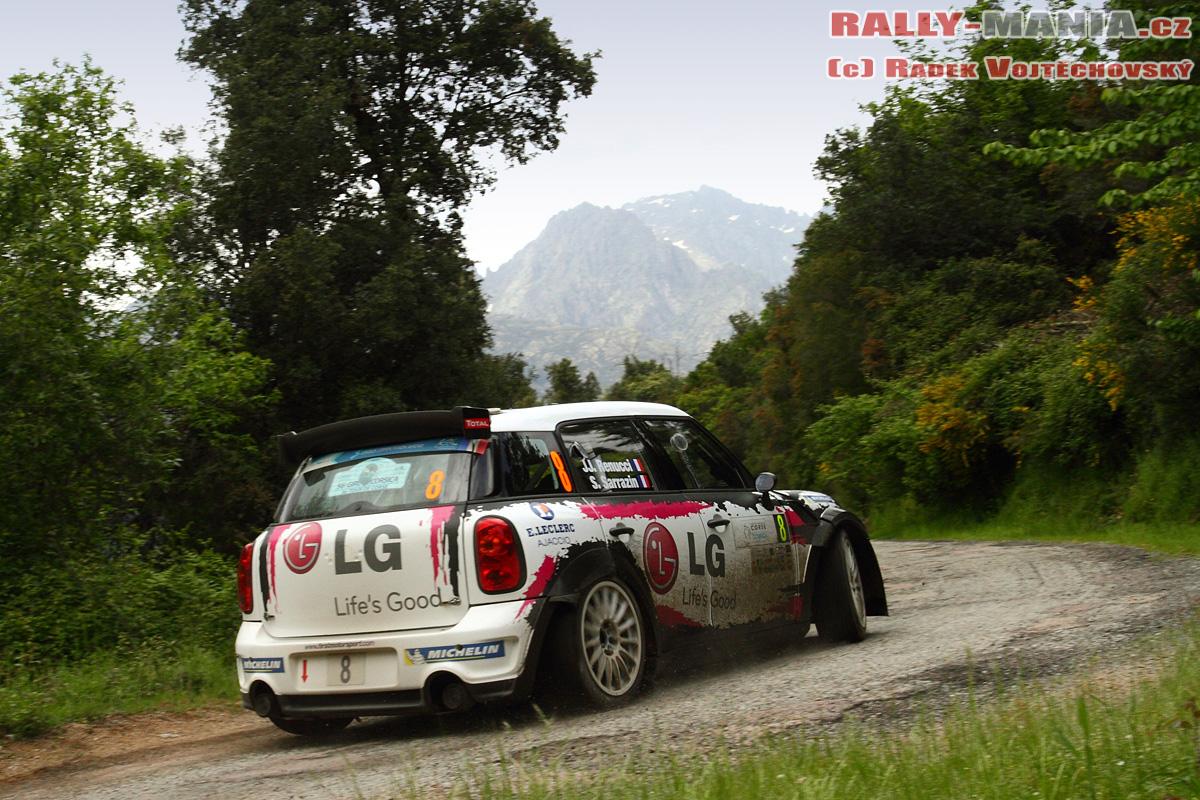 Sarrazin-RenucciPhoto Rallye-Mania-cz