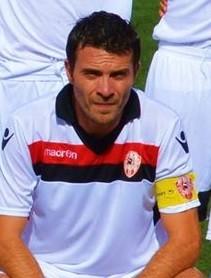 Jean-Pierre CAU