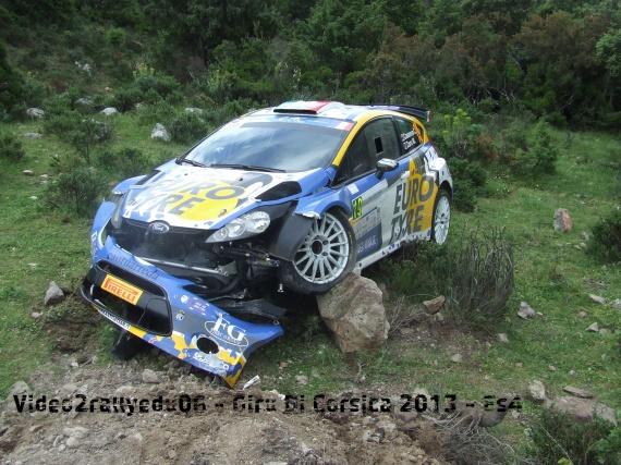 Sasanova-Zarru . Photo Rallye-Mania-cz