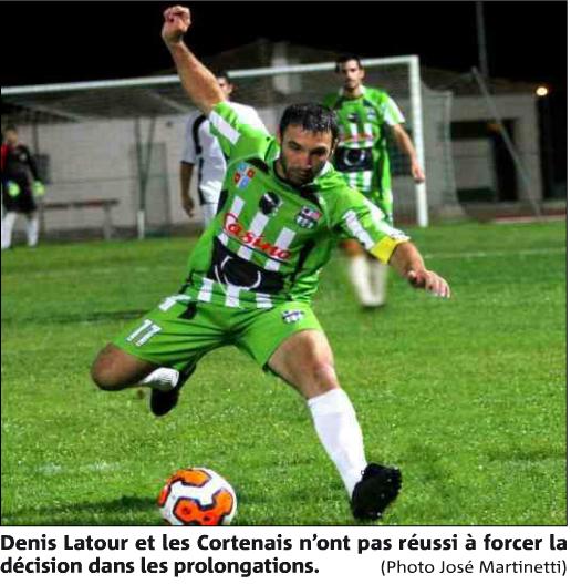 8 me tour corse football - Finaliste coupe de france europa ligue ...