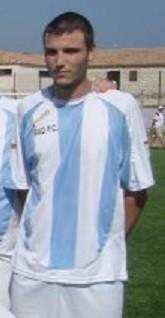 Anthony CHABANCE, 5 doublés