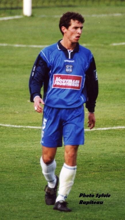 Jean-Pierre ANTONETTI