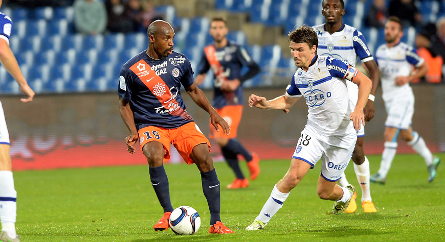 Photos site MHSC