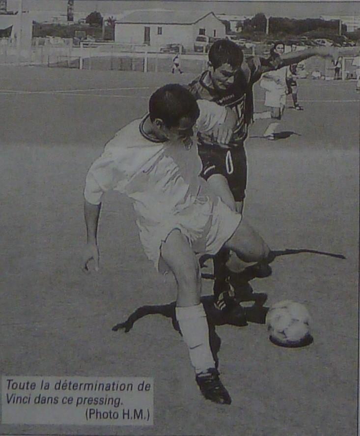 BONIFACIO-EFB