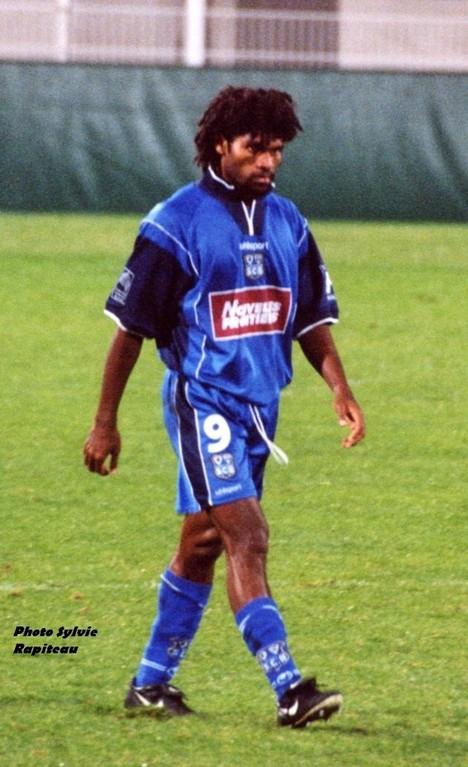 Vincent TAVA