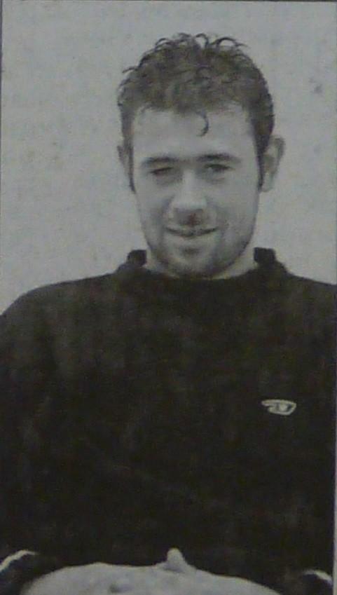 PERARD Jean Yves
