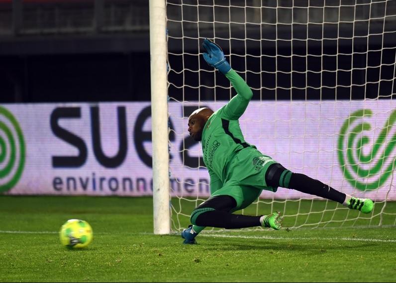 photo : f lo presti (site vafc)