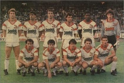 BREST 86-87