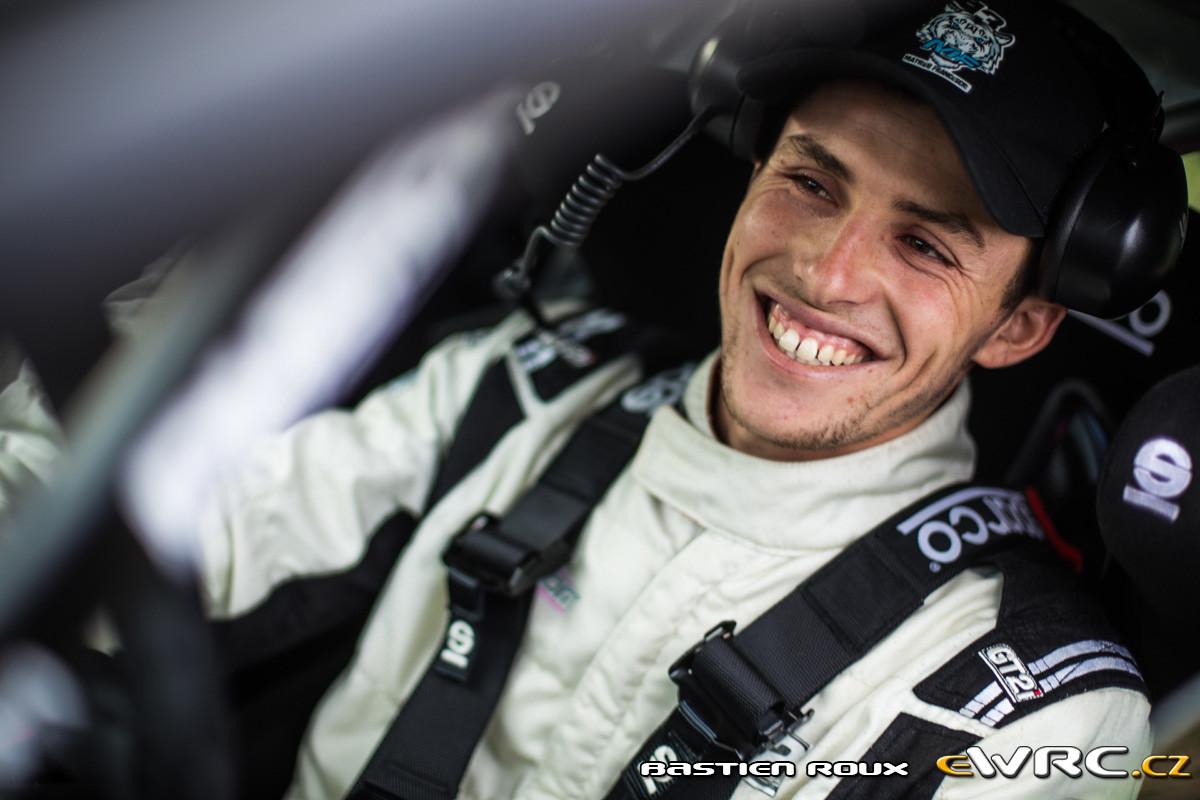 Mathieu Franceschi-Benoit Manzo