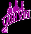 Formation de Mme Gagnon, travaillant au sein de l'entreprise CashVin