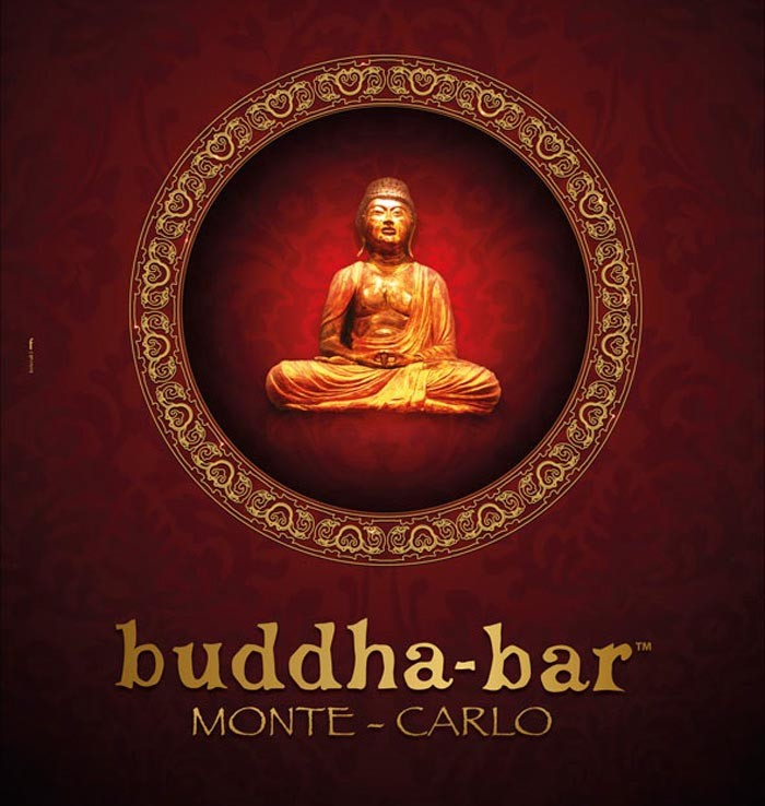 Formation du personnel du Buddha Bar Monte-Carlo