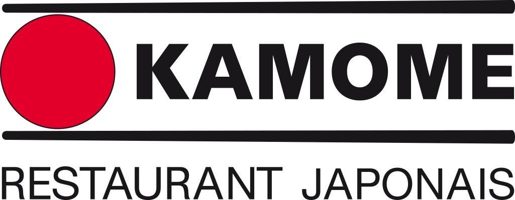 Formation du personnel du restaurant japonais KAMOME, au sein de l'hôtel Movenpick à Genève