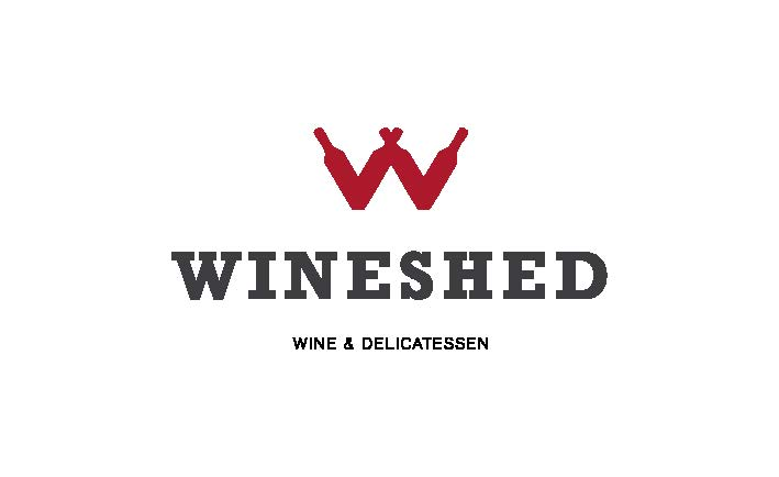 Wineshed, Luxembourg. Formation & partenariat