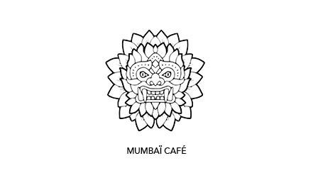 """Formation du personnel du Mumbai Café, Restaurant - Bar """"Fusion"""" à Lyon"""