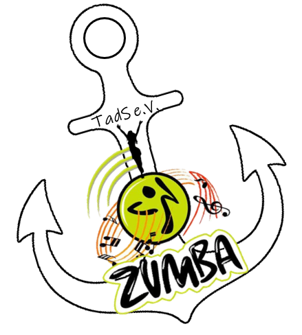 Zumba in Güby und Borgwedel bei Schleswig