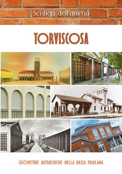 """Fotografie impaginazione e stampa """" Sentieri dell'anima Torviscosa"""""""