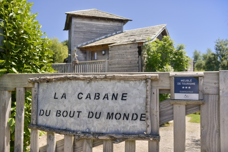 Cabane Du Monde les photos - site de cabaneduboutdumonde !