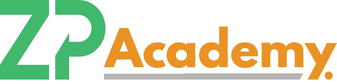 ZP Academy