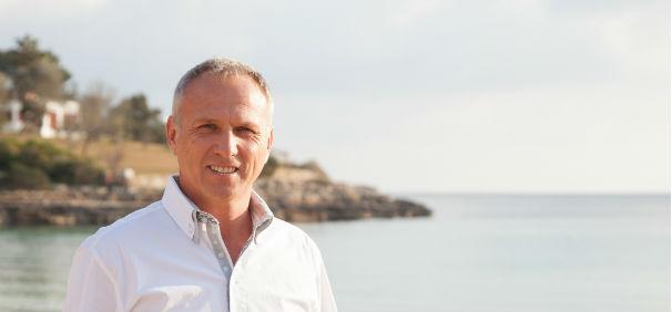 Nordic Walking Mallorca Son Amoixa Vell