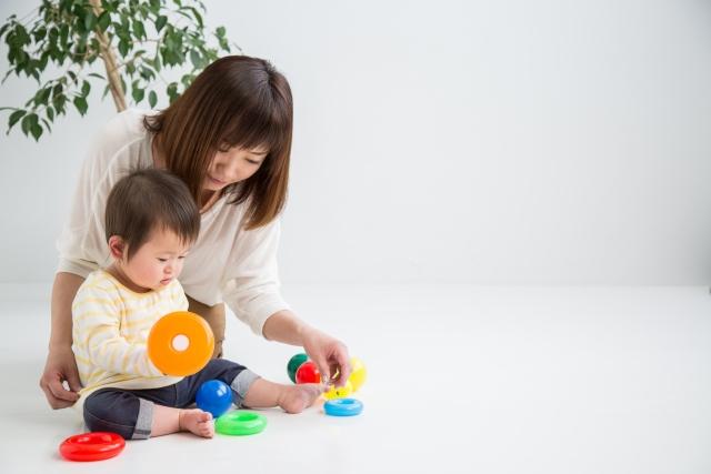 加配保育士は、個別に保育が必要な児童に対して配置される保育士のことです。
