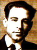 Ferdinando Nicola Sacco