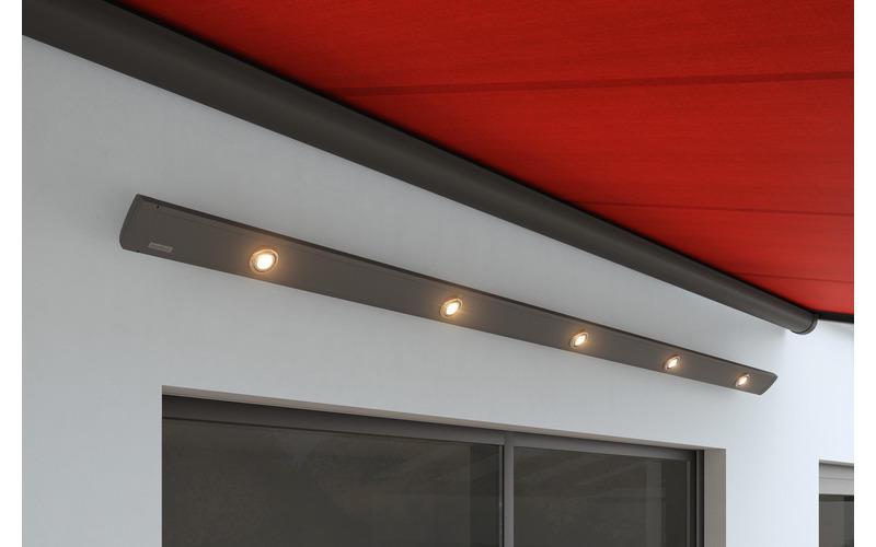 LED-Spotline