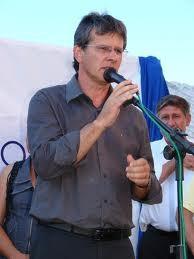Taça Júlio César Vieiro Ruivo