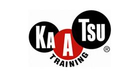 加圧トレーニング正規認定施設