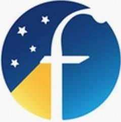 Federación de Asociaciones Astronómicas de España.