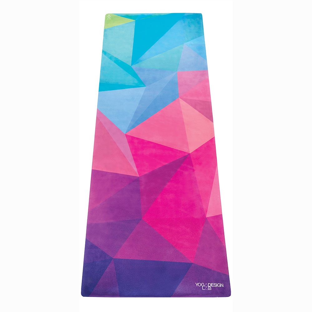 Yoga Mats Amp Accessories Lola Fred