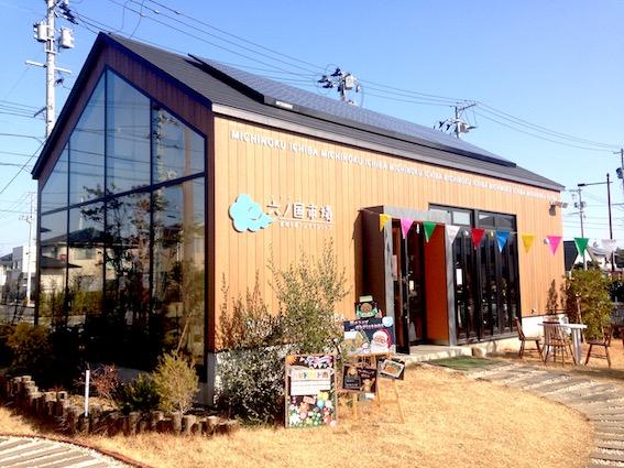 アタラタ 市民貸しスタジオ