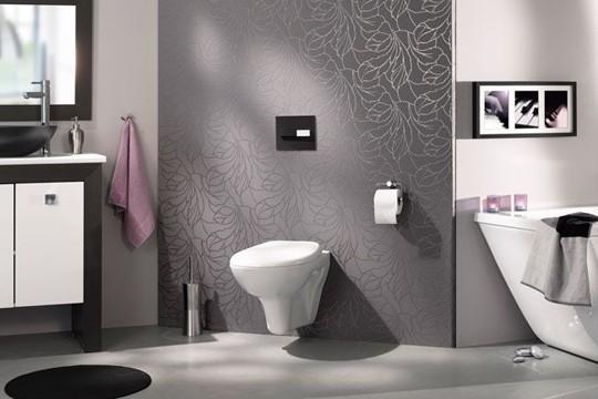 wc batisupport