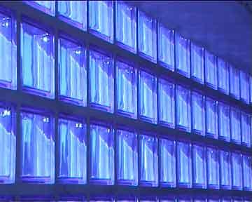 NORDSTADT, 2003 - Gabrielle Zimmermann