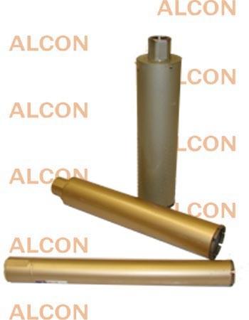 Bases de cilindro alcon