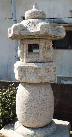 zendouzi-善導寺