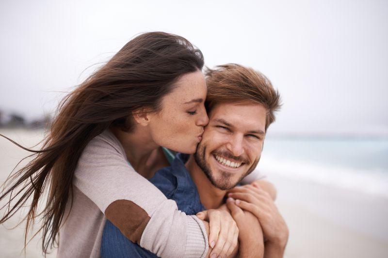 Was Männer in Beziehungen vermissen!