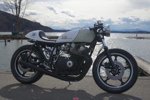 image 1978 gs750 cafe (first) build 1978 gs750 wiring diagram at mifinder.co