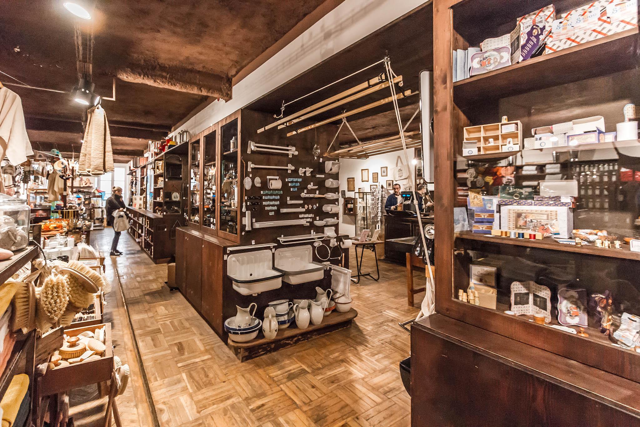 Maison Empereur 10, Marseille - MOA  Julien Monfort & Laure Pantel