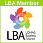 LOHAS Business Alliance Member