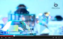 セルゲイ&メリア動画 2人の衣装はいつもプレシオサ