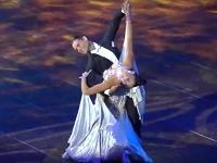 2016 Millennium DanceSport Championships